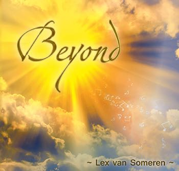 Beyond | Lex van Someren