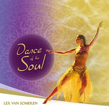 Dance of the Soul | Lex van Someren