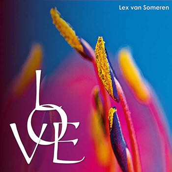 LOVE | Album Lex van Someren