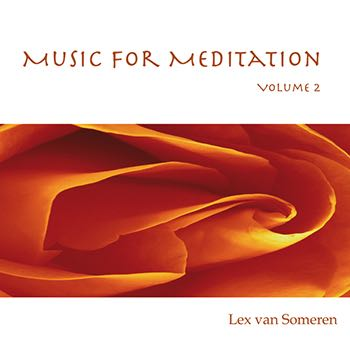 Music For Meditation | Lex van Someren