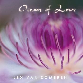 Ocean of Love | Lex van Someren
