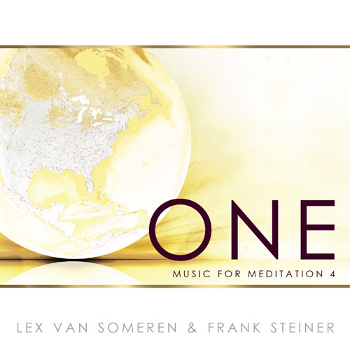 ONE | Lex van Someren & Frank Steiner Jun.