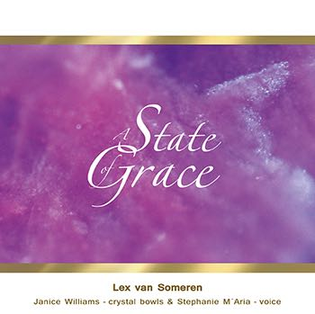 State of Grace | Lex van Someren